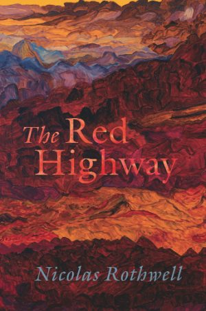 red-highway