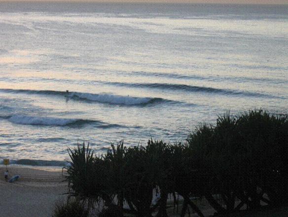 beaches2009-07-10_1537