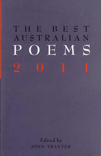poems - thinking about poetry