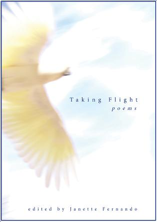 resized taking flight book cover photo 7th feb 2013