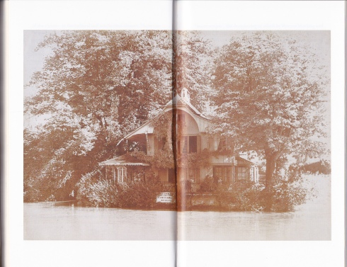 sebald-place-in-the-country-walser-color-spread