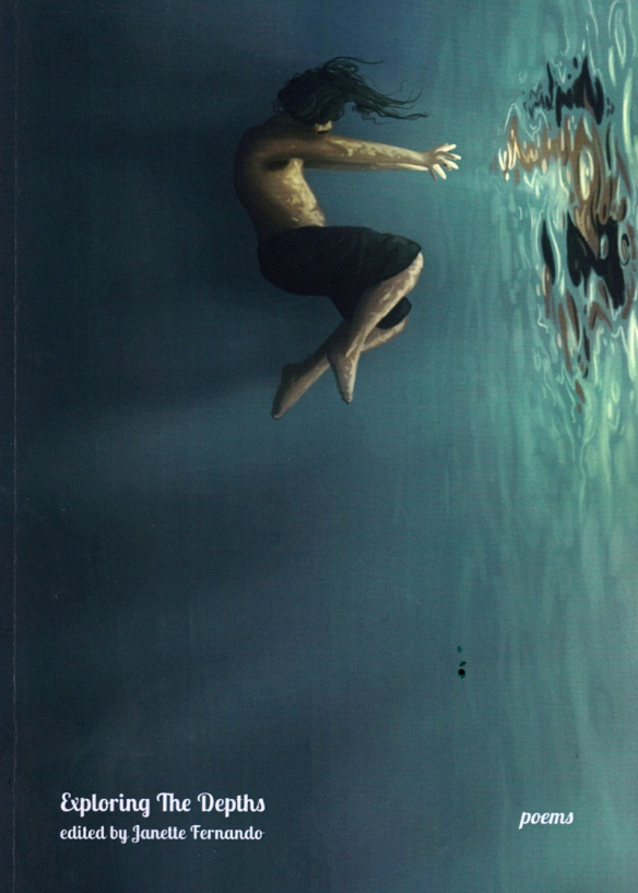 depths_bookScan