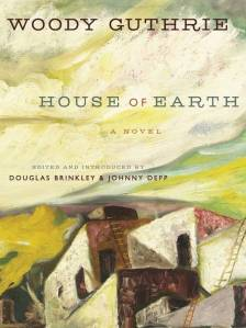 house_of_earth_guthrie_review