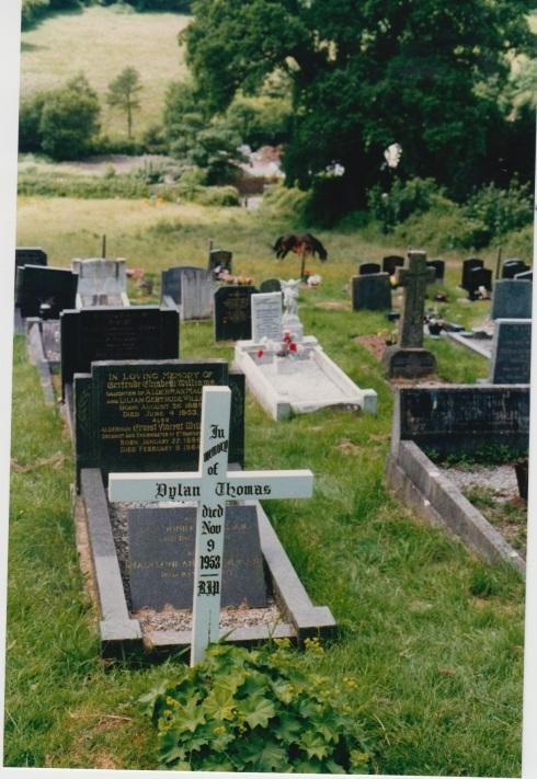 thomas_grave