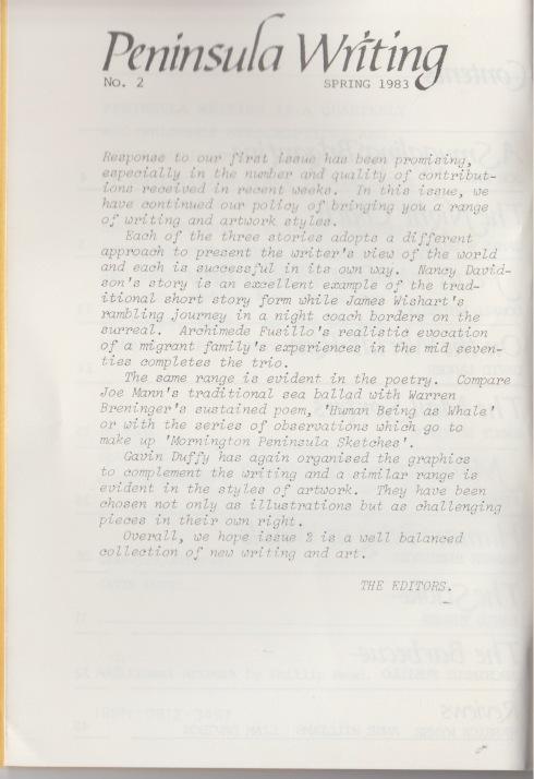 penwriting_02_editorial