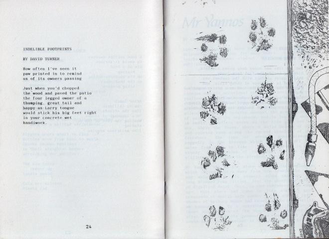 penwriting_04_ 4