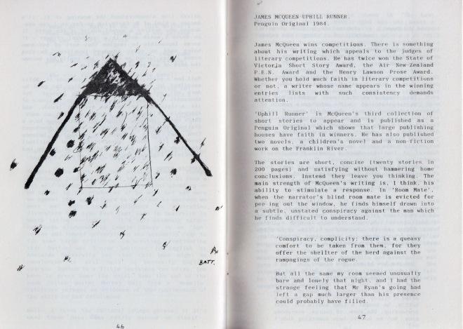 penwriting_04_ 8